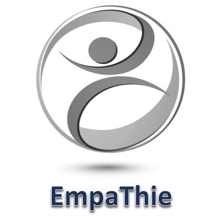 empathic-healing